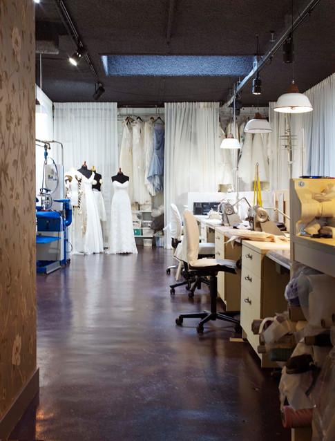 Unieke Workshops Haarlem atelier