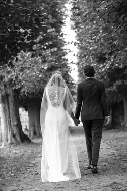 Vanessa & Evert Jan-534
