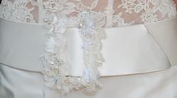 bruids details