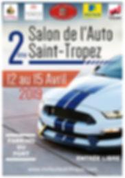 flyer A5 recto Salon de l'Auto 2019.jpg