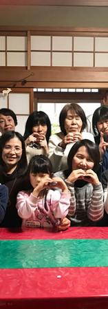 Shukukai2019.jpg