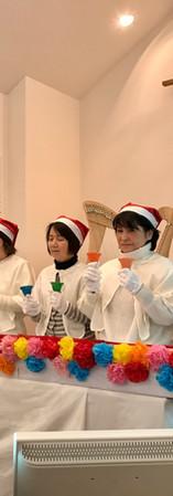 Christmas2019 Bell.jpg