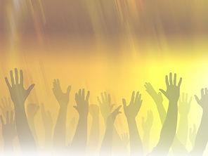 worship6.jpg