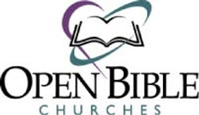 logo_open_bible.jpg