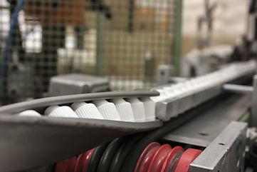 produzione-salvabimbo-asso-plast