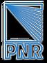 PNR S.r.l.