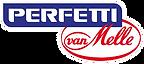Perfetti_Van_Melle_logo