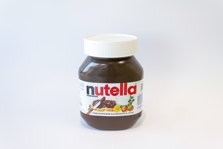 5kg_nutella_nutellino_web.jpg