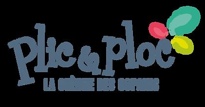 PlicetPloclogo17 bis.png