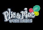 PlicetPloclogo-BLANC.png