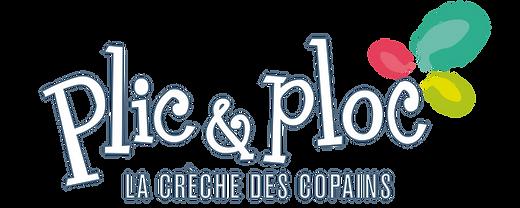 PlicetPloclogo-BLANC_png_rogné.png