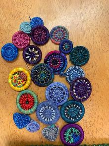 Dorset buttons 3.jpeg