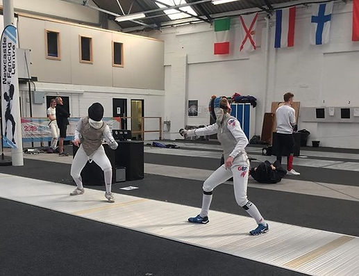 Newcastle Junior foil 1.jpg
