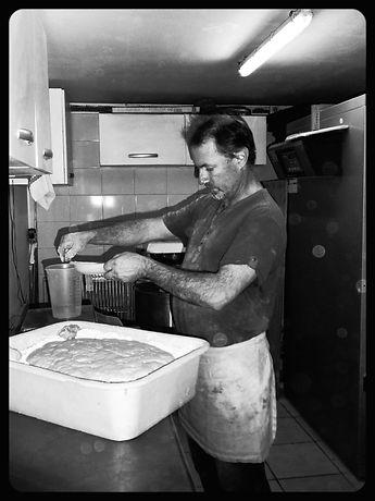Pains d'époque - Boulangerie Bio Labenne - Patrick Dolhare