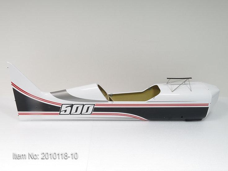 ULT39 Fuselage - €664