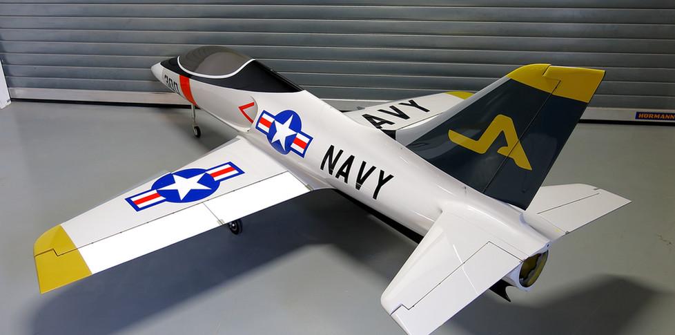 ARES XL NAVY (5).JPG