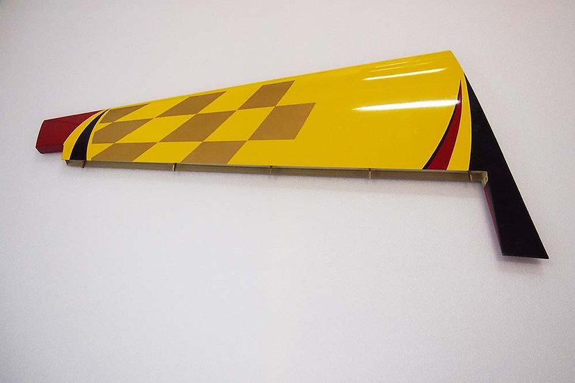EA31 330 Wings Left