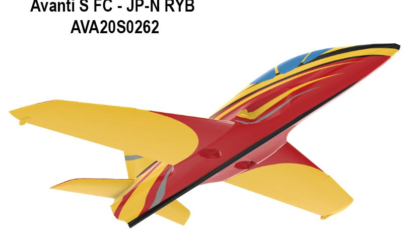 AVA20S0262-2.jpg