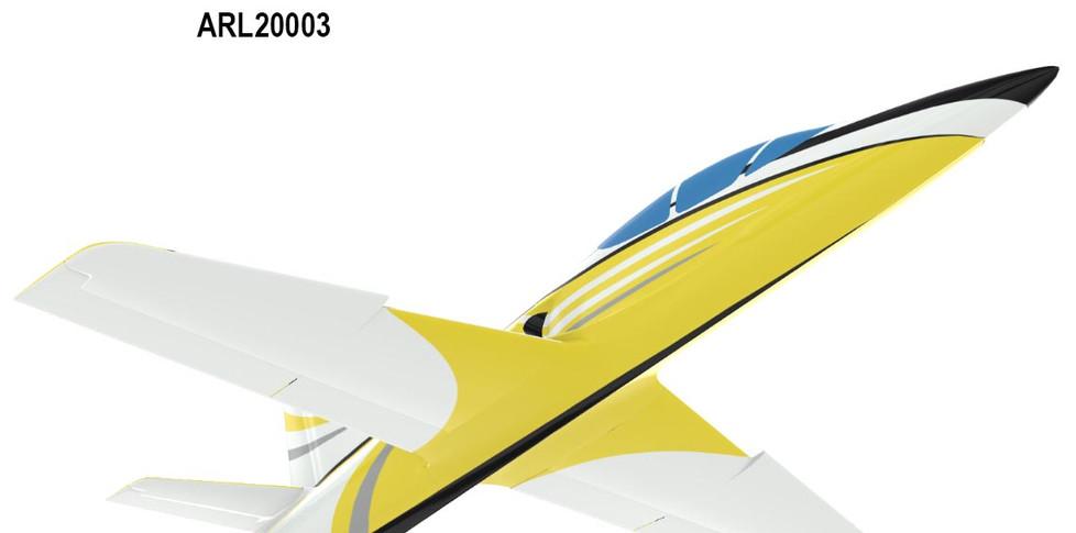 ARL20002-2.jpg