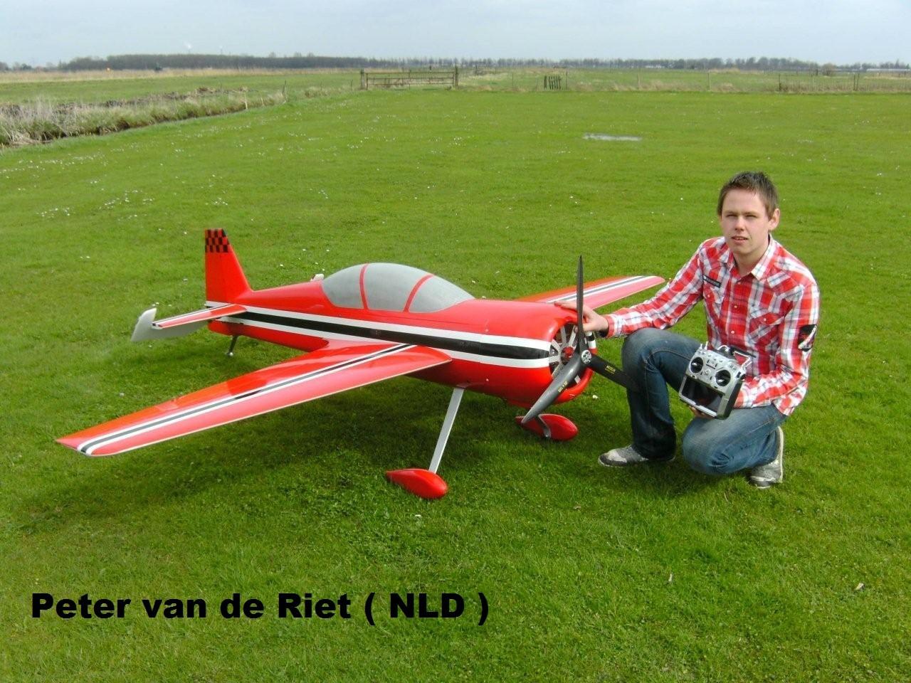 Peter van de Riet.jpg