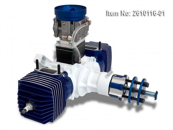 Engine MVVS 116 NP