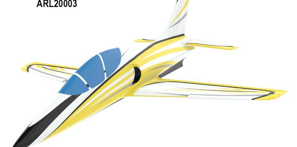 ARL20002-1.jpg