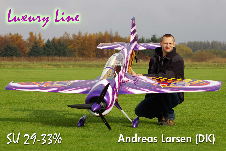 Larsen Andreas.jpg