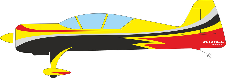 SU-29 SEBA RY