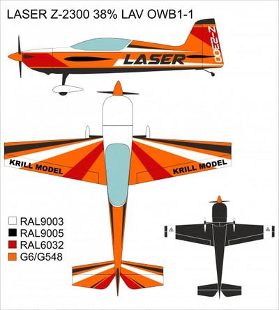 LAP OWB1-1.jpg