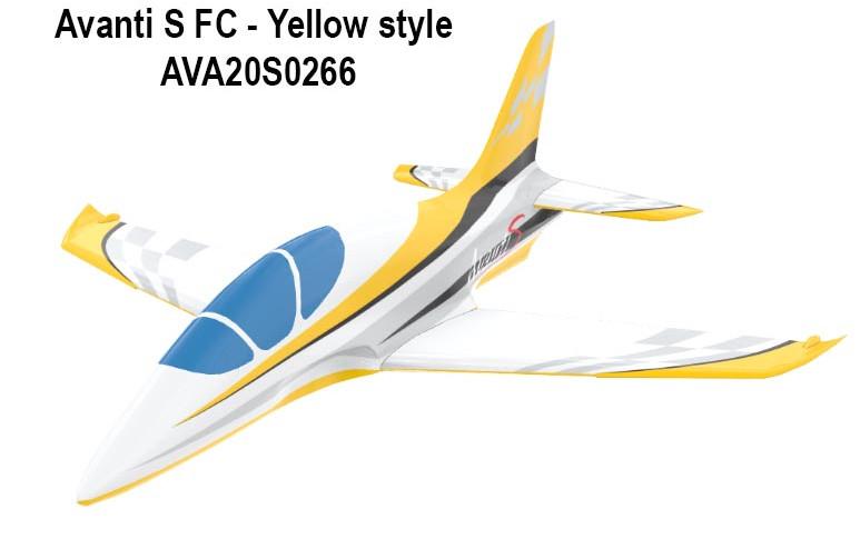 AVA20S0266-1.jpg