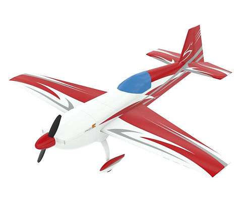 EX35-41-IDO.JPG