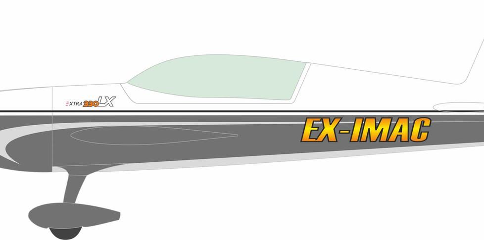 EX-LX-RACER.jpg
