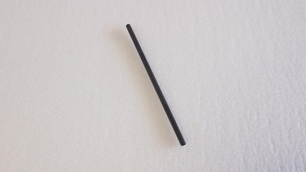 Y33 Stab Tube 12,5/1/400 mm of C/F