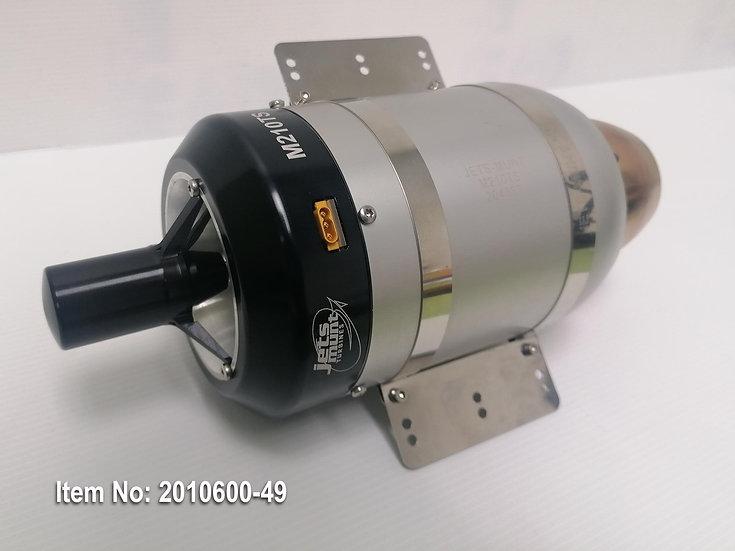 Jet Turbine M210TS