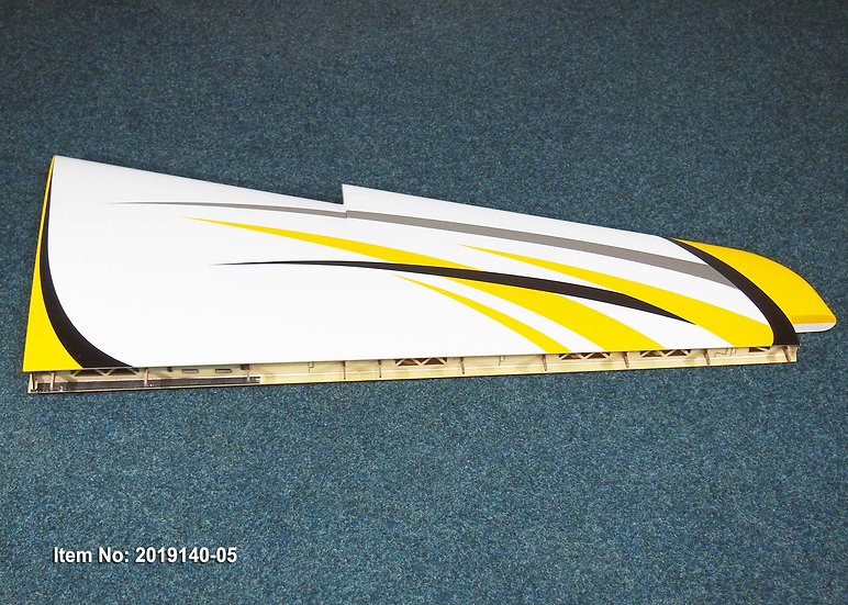 ARES Wing Right