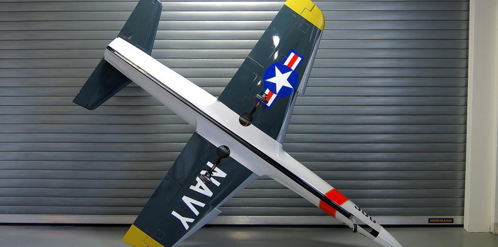 ARES XL NAVY (6).JPG