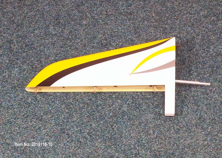 AVA2 Stabilizator Left