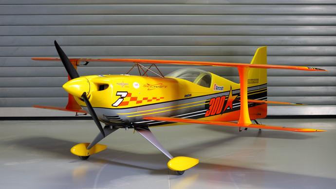 Kopie ULT Mk2 RACE 300 (0).JPG
