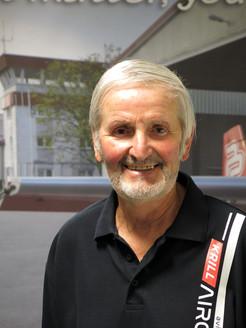Ivo Kryl senior.JPG