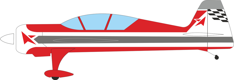 SU-29 IDO