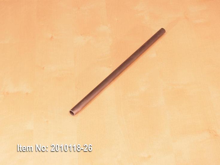 ULT39 Stab Tube of C/F 15/1/320 mm