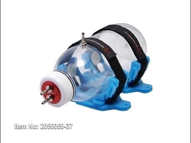 SE Fuel Tank 500 ml V2 Red