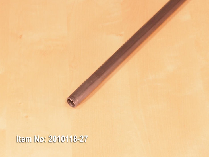 ULT39 Wing Tube of CF 18/2/700 mm