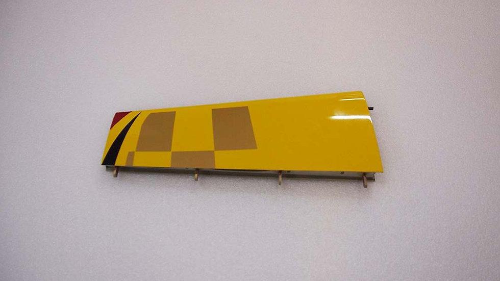 EA31 330 Stabilizator Left