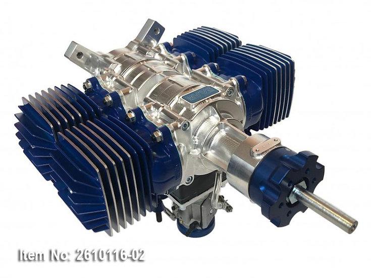 Engine MVVS 190 CN4