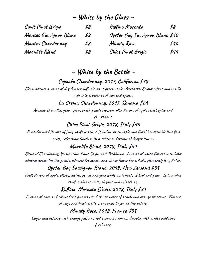 Wine List (1)-2.jpg