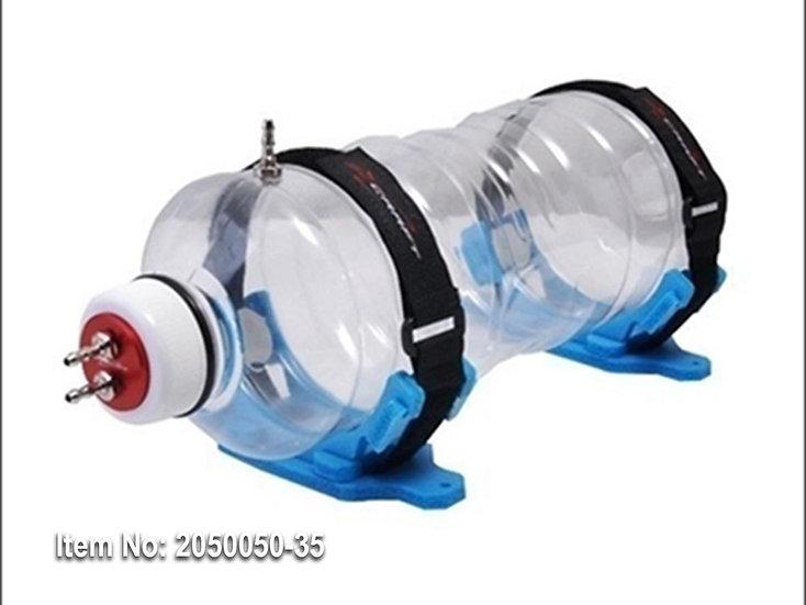 SE Fuel Tank 1500 ml V2 Red
