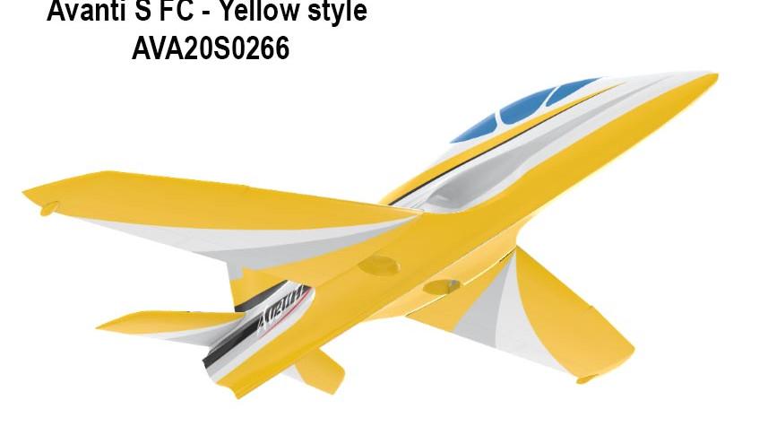 AVA20S0266-2.jpg