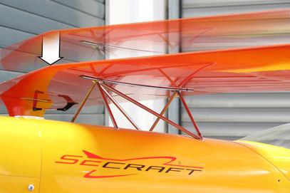 ULT Mk2 wing move down.jpg