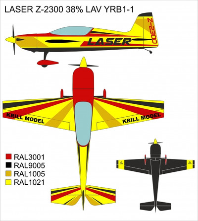 LAV YRB1-1.jpg